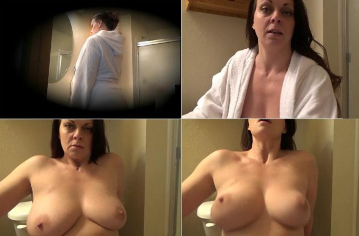 amateur-virtual-porn-diane-andrews-my-spying-son-part-two-fullhd-mp4-1080p