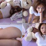 Ayumi Anime – Omg Daddy Cum Inside Me w asian Daughter FullHD mov [South Korean / Los-Angeles/1080p/Incest 2019]