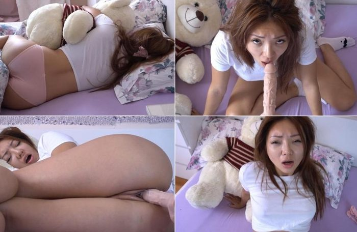 ayumi-anime-omg-daddy-cum-inside-me-w-asian-daughter-fullhd-mov-south-korean-los-angeles-1080p-incest-2019