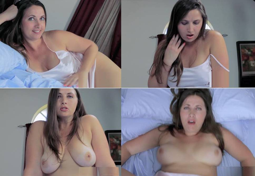 Fell-On: Fetish Factory Madisin Lee – Fill Mommy`s Pussy FullHD mp4 1080p