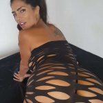 Slovakian Family – Una Alexandar – Pov Sex Simulation With My Pretty Sister – incest porn videos SD mp4