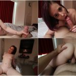 Shiny Cock Films – Jane Cane, Wade Cane – Impregnating My Lonely Aunt HD mp4 [720p/Incest 2018]