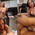 Shiny Cock Films – Jane Cane, Wade Cane – Mommy Motivates Son – POV Family Sex HD mp4 [720p/Incest 2019]