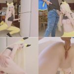 Sia_Siberia – Pokemon. Ash training Pikachu anal – Cosplay Porn FullHD avi 1080p