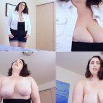 Kitty LeRoux – Mommy Sucks Cock For Writers Block – Virtual Incest, upskirt FullHD mp4 [1080p/2019]