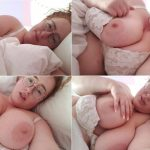 Canadian Family Stories – Gwenadora – Suckle Mommys Big Boobs Before Bed JOI FullHD mp4 [1440p/2019]