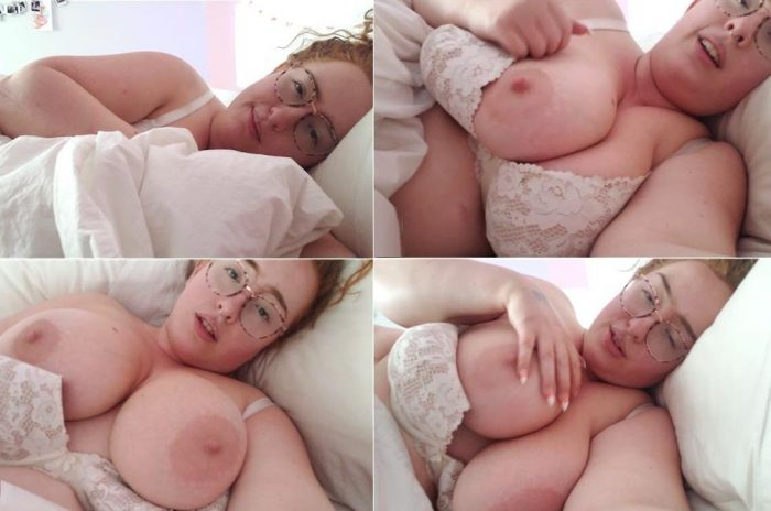 canadian-family-stories-gwenadora-suckle-mommys-big-boobs-before-bed-joi-fullhd-mp4-1440p-2019