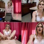 Kinki Cory – Cory Chase in Teachers Horny Itch – Scene Three Satisfied wife HD avi [720p/2019]