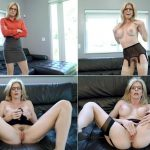 Jekry Wives – Cory Chase – Hot MILF Seduces her Son's Best Friend FullHD mp4 [1080p/2019]