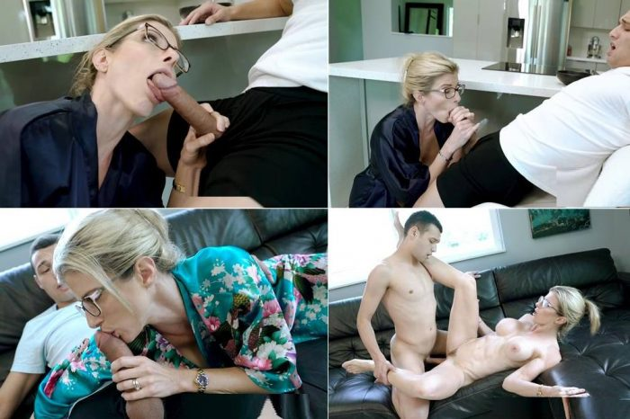 bare-back-studios-johnny-luke-longly-cory-chase-in-mom-craves-young-cock-complete-series-fullhd-mp4-1080p-2019