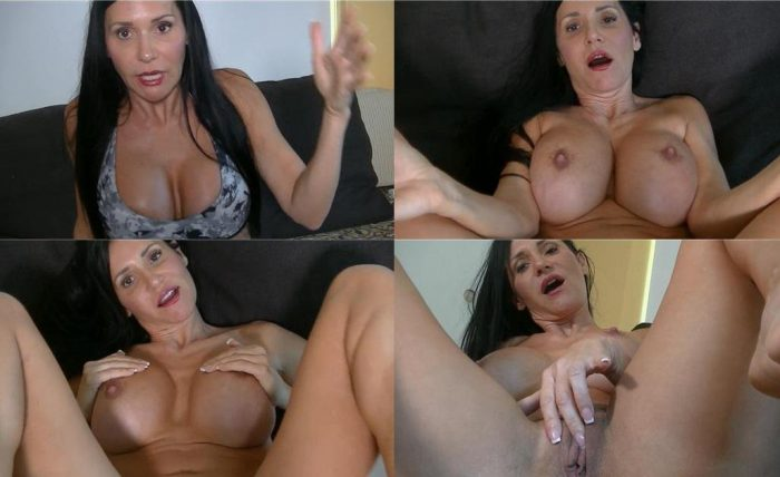 Butt3rflyforu – I Want Your Baby - German Virtual Porn