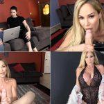 Primals Custom Videos – Tyler Faith – Now You're Mommy's Boyfriend HD avi [720p/2019]