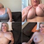 Maggie Green – Meeting Your New Step Mom – Virtual American Incest clips HD mp4 720