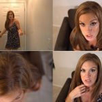 IvySecret719 / Ivy Secret – Mommy knows how to take care of you FullHD mp4 [1080p/American / Florida/2019]