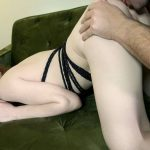Manyvids Jessie Wolfe – Daddy Tease and Denial 4k mp4 [2160p/American Taboo 2019]