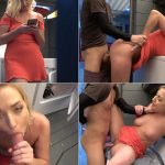 Family Manipulation – Zoey Parker – Using Sis For Pleasure Part 2 FullHD mp4 1080p