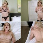 Kinki Cory Cory Chase – Napping with the Boss – Virtual Porn FullHD mp4 [1080p/clips4sale.com]