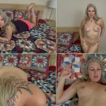 Fifi Foxx Fantasies Sydney Paige – Son's Remote Control: Mom Becomes X-Rated, POV FullHD mp4 1080p