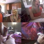 Manyvids Taboo MariaJadeStudiosLLC – helping my Stepmom get pregnant complete Series FullHD avi 1080p