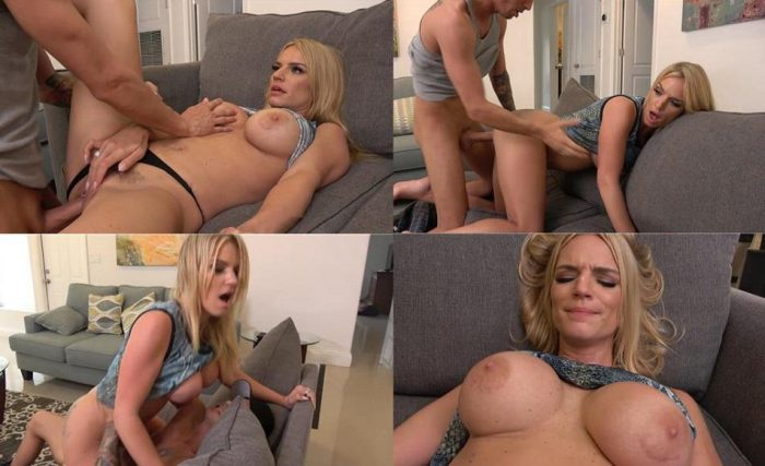 Family Manipulation Rachael Cavalli in Playing Dirty Dice with Mom FullHD mp4 1080p