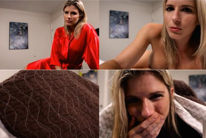 Jerky Wives Cory Chase – Neglected Mom HD avi 720p