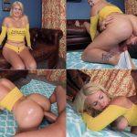 Layla Price – Big Butts and Beyond – Reality Porn, Hard Anal HD mp4 720p