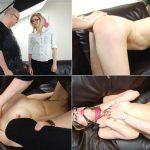 Yesdaddystudios Junior Dolly – Dauhter Dolly is a horny little slut FullHD mp4 1080p