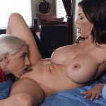 Group Taboo – Abella Danger & Alexis Fawx – Fountain Of Youth Part 2 SD mp4