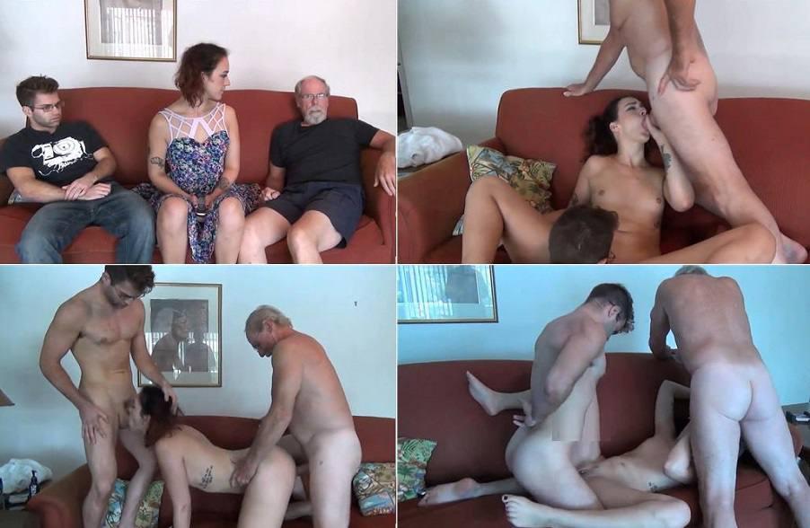 Vip Taboo Porn Sex Galery