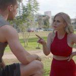 Casca Akashova – Mommy fucks the football captain – Family adult game SD mp4