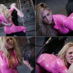Superheroines adult movies – NGC Story Candy Crush HD mp4