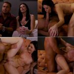 Chad White, India Summer – Watching Porn With my Mommy FullHD mp4