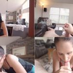 WCA Productions Christina Sapphire – Massage From My Girlfriends Hot Mom Complete Series HD 2020