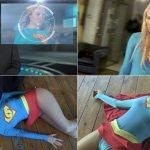 Natasha Anastasia, Rebecaa Mason – Super n0va 17 HD