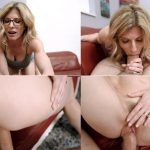 Jerky Wives – Cory Chase in My Hot Step-Mom Is So Tight – My Step-Mom Loves My Big Cock FullHD 2020
