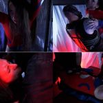 Brandi Mae – Vayne: Breaking Point – A Luciafilms Original Movie FullHD 2020