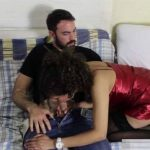 Italian Manyvids – SatinFun Taboo – 2 in 1 july fun satin cfnm cuckold SD