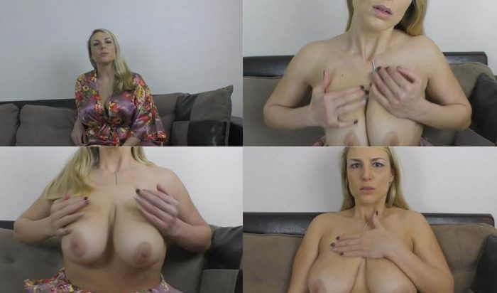 OfficerJane Joslyn Jane – Mom Tit Worship FullHD