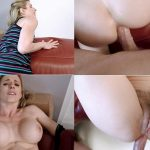 Horny Step-Mom Stuck To The Couch and Fucked By Step-Son – Cory Chase – Jerky Wives FullHD 2020