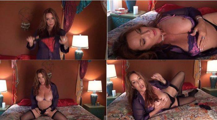 MILF1782 – Rachel Steele - Mothers Panty Sniffer FullHD 2020