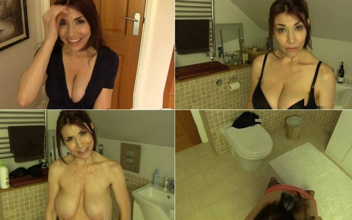 Virtual Sex Tara Tainton - I Will ALWAYS Be Here for My Overdeveloped Stepson FullHD