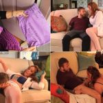 MILF1796 – Rachel Steale – Nurse Mommy Rachel HD 2020