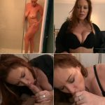 MILF1786 – Rachel Steele – Once More Mommy, Please? HD 2020