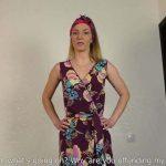 Secret because forbidden – Sasha Bikeyeva – RoleplaysCouples FullHD 2020