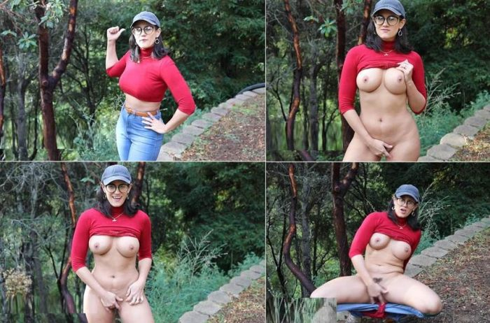 Penny Barber – Den Mother Takes Care Of Your Hard On