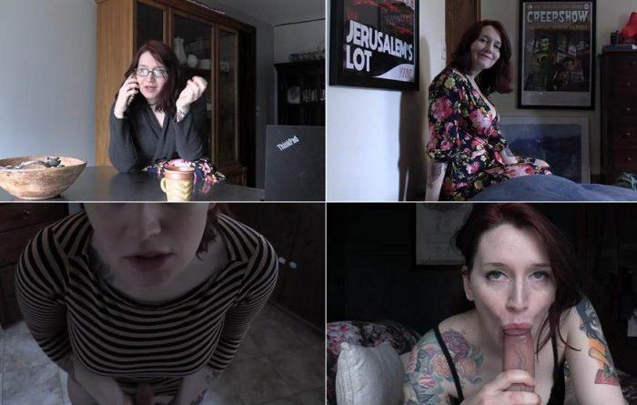 Virtual Family Porn Bettie Bondage
