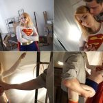 Xiphos – For The Cause TheRyeFilms SHG-Media FullHD