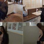 Mindi Mink – Kitchen Seduction – Virtual Family Porn 720p