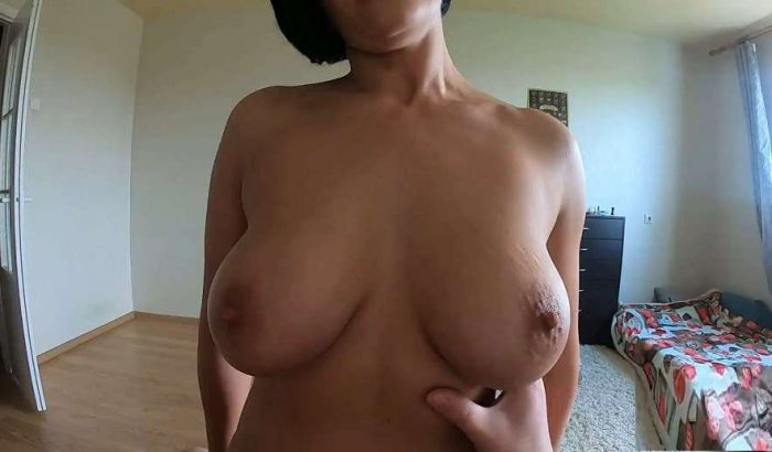 Step Mom Fuck Son Cum Inside