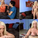 Primal's MILFS Alura Jensen, Ricky – Mesmerizing his Best Friends Step-Mom Full Series 720p 2020